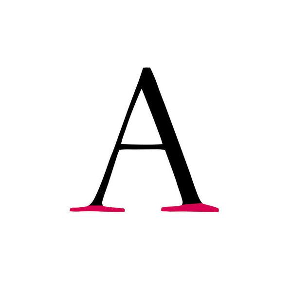 serif01.jpg